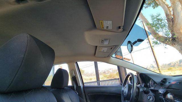 2011 Mazda Mazda2 Sport Santa Clarita, CA 26