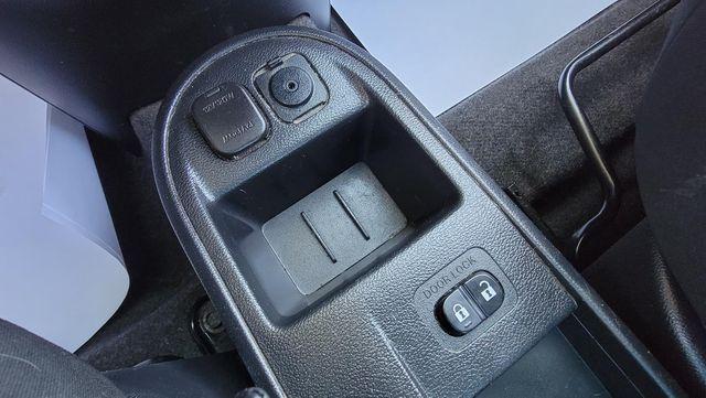 2011 Mazda Mazda2 Sport Santa Clarita, CA 28