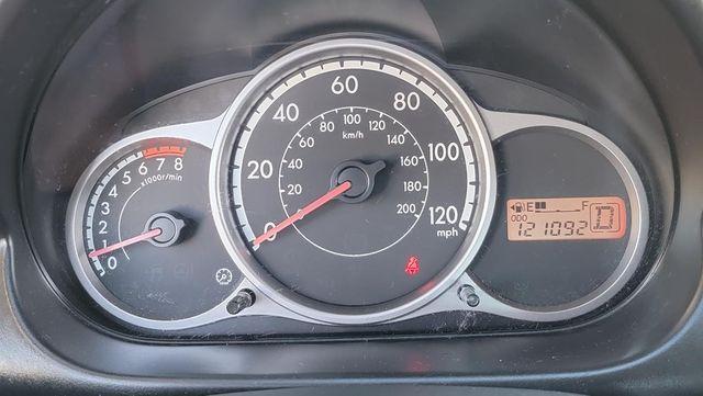 2011 Mazda Mazda2 Sport Santa Clarita, CA 17