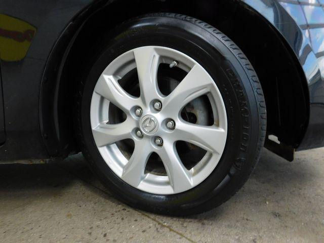 2011 Mazda Mazda3 i Touring in Airport Motor Mile ( Metro Knoxville ), TN 37777