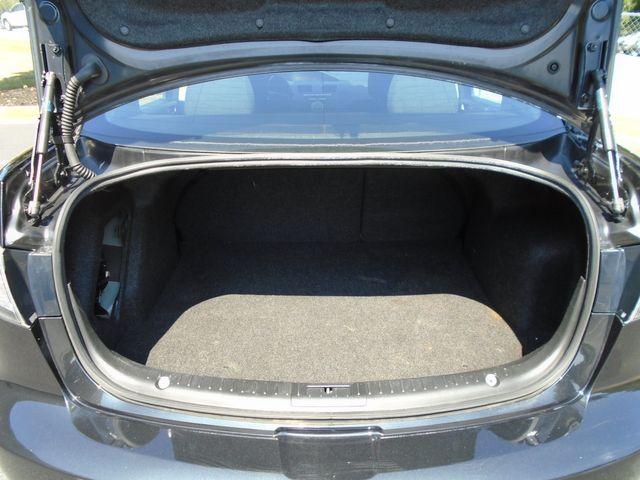 2011 Mazda Mazda3 i Sport in Alpharetta, GA 30004