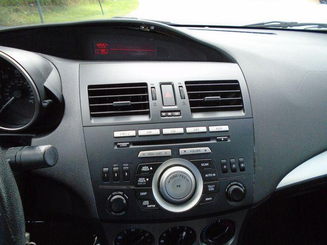 2011 Mazda Mazda3 i Touring in Alpharetta, GA 30004