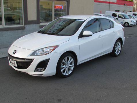 2011 Mazda Mazda3 s Sport in , Utah