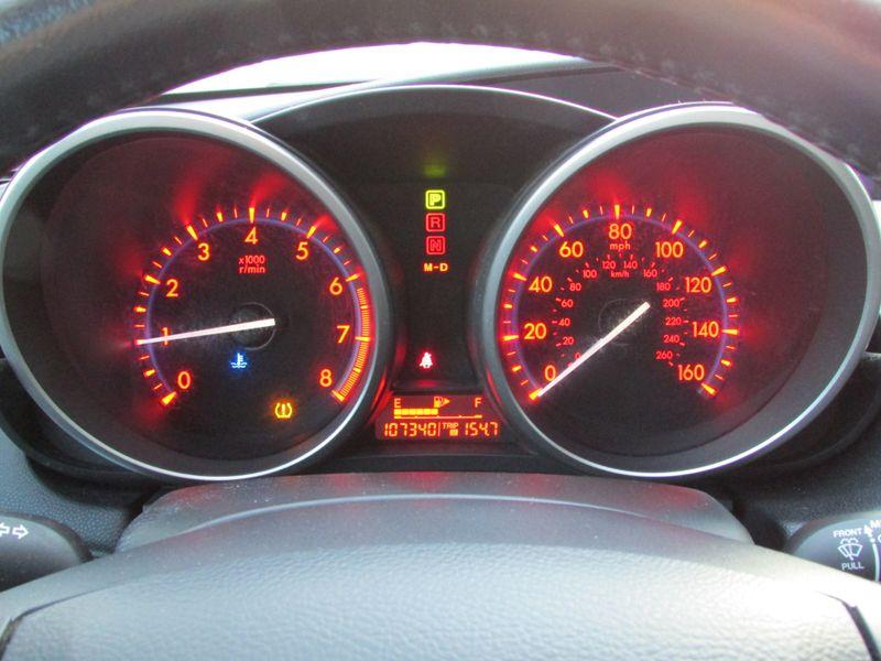 2011 Mazda Mazda3 s Sport  city Utah  Autos Inc  in , Utah