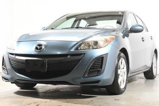 2011 Mazda Mazda3 i Touring in Branford, CT 06405