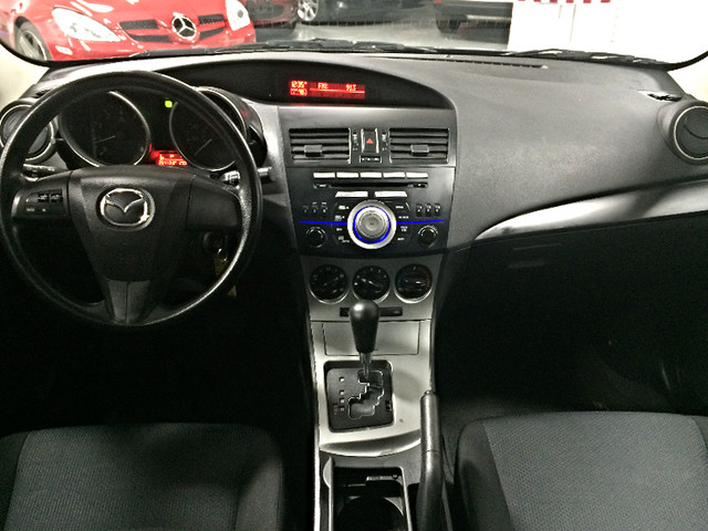 2011 Mazda Mazda3 i Sport Brooklyn, New York 18