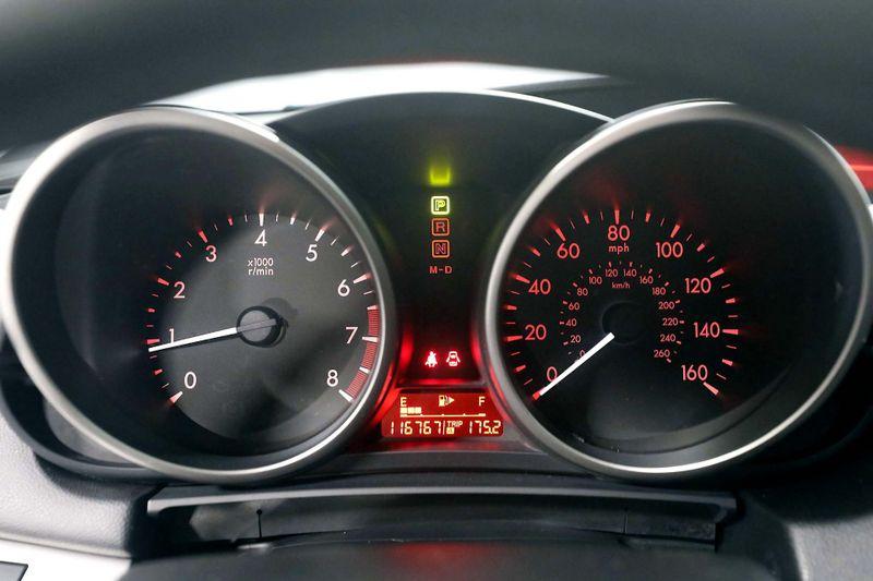 2011 Mazda Mazda3 i Touring - BOSE - Sunroof  city California  MDK International  in Los Angeles, California