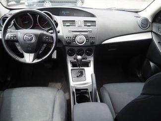 2011 Mazda Mazda3 s Sport Englewood, CO 10