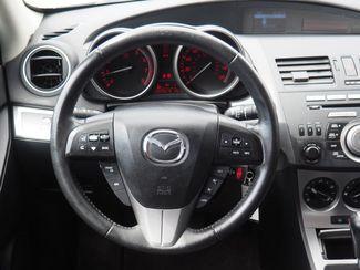 2011 Mazda Mazda3 s Sport Englewood, CO 11