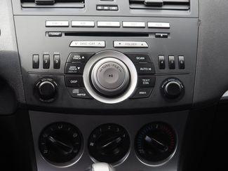 2011 Mazda Mazda3 s Sport Englewood, CO 12