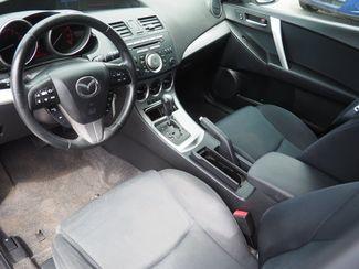 2011 Mazda Mazda3 s Sport Englewood, CO 13