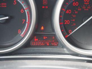 2011 Mazda Mazda3 s Sport Englewood, CO 15