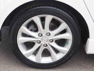 2011 Mazda Mazda3 s Sport Englewood, CO 4