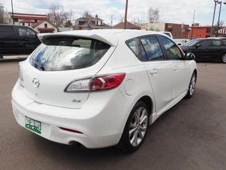 2011 Mazda Mazda3 s Sport Englewood, CO 5