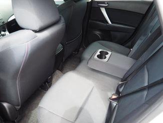 2011 Mazda Mazda3 s Sport Englewood, CO 9