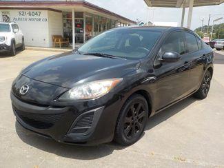 2011 Mazda Mazda3 i Touring Fayetteville , Arkansas 1