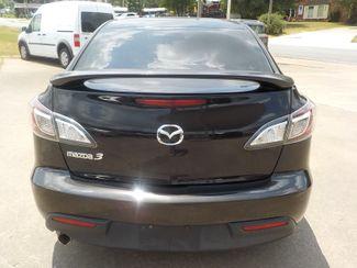 2011 Mazda Mazda3 i Touring Fayetteville , Arkansas 5