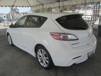 2011 Mazda Mazda3 s Sport Gardena, California 1
