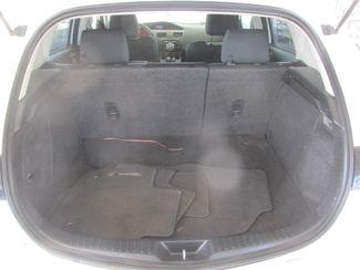 2011 Mazda Mazda3 s Sport Gardena, California 11