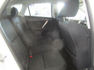 2011 Mazda Mazda3 s Sport Gardena, California 12