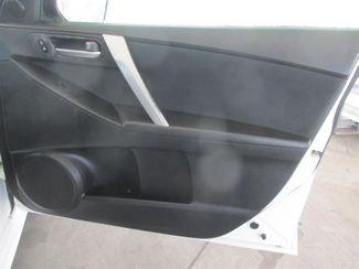 2011 Mazda Mazda3 s Sport Gardena, California 13