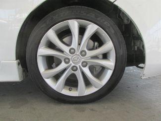 2011 Mazda Mazda3 s Sport Gardena, California 14