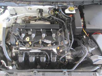 2011 Mazda Mazda3 s Sport Gardena, California 15