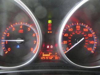 2011 Mazda Mazda3 s Sport Gardena, California 5