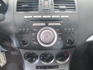 2011 Mazda Mazda3 s Sport Gardena, California 6