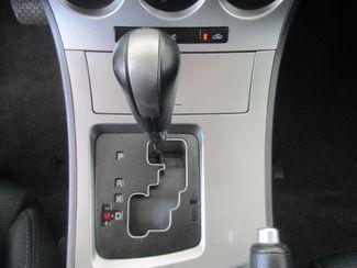 2011 Mazda Mazda3 s Sport Gardena, California 7