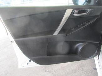 2011 Mazda Mazda3 s Sport Gardena, California 9