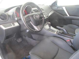 2011 Mazda Mazda3 s Sport Gardena, California 4