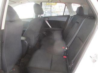 2011 Mazda Mazda3 s Sport Gardena, California 10