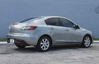 2011 Mazda Mazda3 i Touring Hollywood, Florida 4