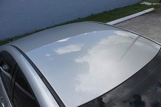 2011 Mazda Mazda3 i Touring Hollywood, Florida 39
