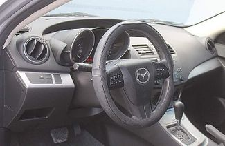 2011 Mazda Mazda3 i Touring Hollywood, Florida 14