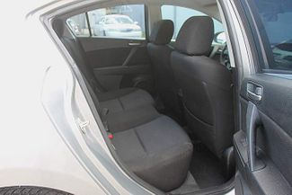 2011 Mazda Mazda3 i Touring Hollywood, Florida 28