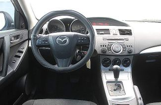 2011 Mazda Mazda3 i Touring Hollywood, Florida 17