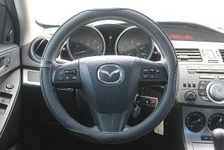 2011 Mazda Mazda3 i Touring Hollywood, Florida 15