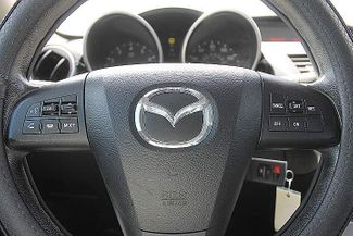 2011 Mazda Mazda3 i Touring Hollywood, Florida 31