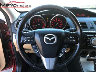 2011 Mazda Mazda3 s Sport Knoxville , Tennessee 15