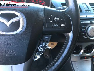 2011 Mazda Mazda3 s Sport Knoxville , Tennessee 16