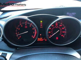 2011 Mazda Mazda3 s Sport Knoxville , Tennessee 17
