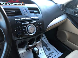 2011 Mazda Mazda3 s Sport Knoxville , Tennessee 22