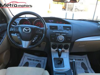 2011 Mazda Mazda3 s Sport Knoxville , Tennessee 31
