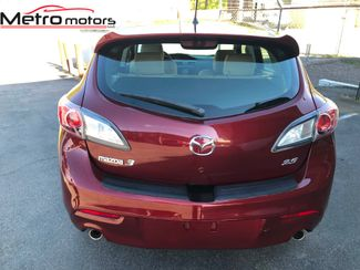 2011 Mazda Mazda3 s Sport Knoxville , Tennessee 37