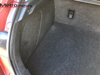 2011 Mazda Mazda3 s Sport Knoxville , Tennessee 39
