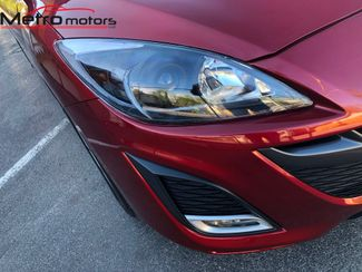 2011 Mazda Mazda3 s Sport Knoxville , Tennessee 4