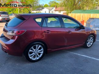 2011 Mazda Mazda3 s Sport Knoxville , Tennessee 43