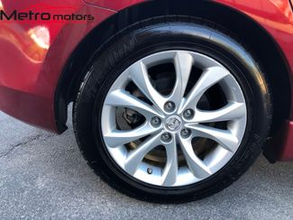 2011 Mazda Mazda3 s Sport Knoxville , Tennessee 44